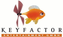 Keyfactor