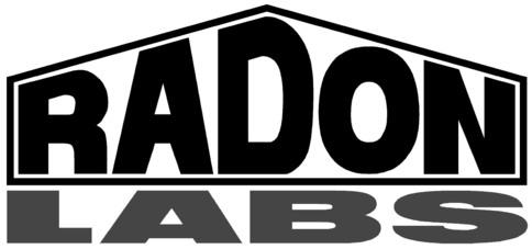 Radon Labs