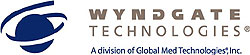 Wyndgate Technologies
